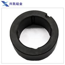 XING KAI cojinete de cerámica y manga del eje