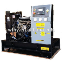 60HZ 15KW Home Generator Sets for Prepare Power