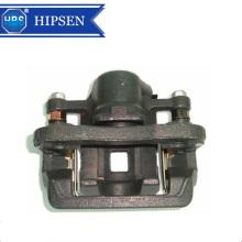 étriers de frein automobile avec un seul piston pour Hyundai 5831038A10 / 5831138A10 / 58310-38A10 / 58311-38A10