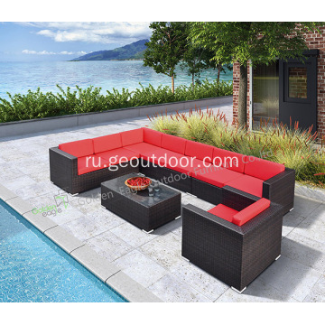 Weather+resistant+Outdoor+Sofa+set-rattan+furniture%28S0009%29