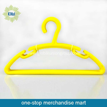Handbag and Laundry Hanger