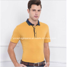 New Design Bestsellers Europe Men Polo T Shirts