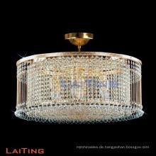 Kristallleuchter mit UL- und CE-Zertifikat, verschiedene Farben erhältlich LT-51126