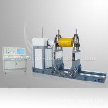 Jp Horizontal Universal Balance Machine (PHW-3000)
