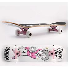 31-дюймовый скейтборд с высоким качеством (YV-3108-3)