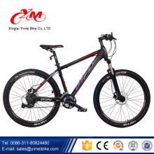 Alibaba 26 Zoll Bikicletas Mountainbike / Full Suspension Damen Mountainbike / MTB Fahrräder online