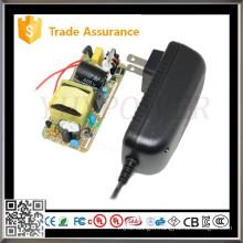 Adaptateur secteur 24W 16V 1.5A YHY-16001600 pour routeur