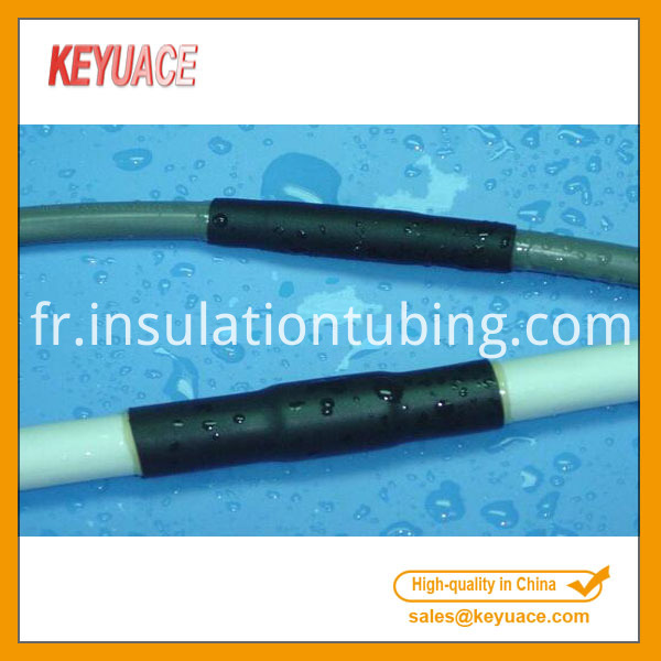 Military Standard Heat Shrink Tube