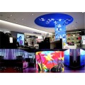 High Brightness Indoor Soft LED Display