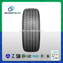 Hot new products for 2015 hot-sale bias light truck tyres 6.50-14 eco