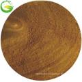EDTA Chelated Iron Fertilizer (EDTA-Fe-13)