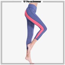 Vente en gros Fitness Women Workout Sexy Yoga Sports Gym Yoga Pants