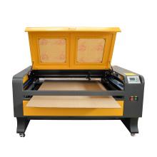 Auto focus Ruida offline Laser cutting machine engraving machine 9060/1310 60w 80w 100w for Non-metal plywood fabric leather