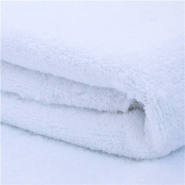 Toallas de baño de tela de microfibra para toallas de baño