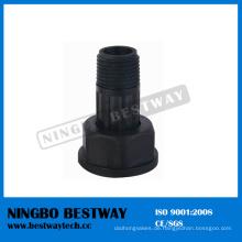 Kunststoff Wasserzähler Armaturen Lieferanten (BW-708)
