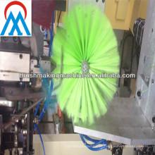Fabricante chinês da máquina da escova do teto