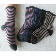 Merino Wool Outdoor Socks (CO-1)