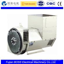 BCI164C 13.5KW 1800rpm alternator for generator set