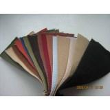 various Cotton Binding Carpet Tape for Rug,Carpet