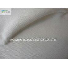 100D 92 % Polyester 8 % Spandex tissu