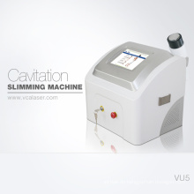 Pediküre Maschine mit Vakuum