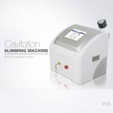 máquina de pedicura con vacío