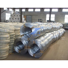 Hanger Galvanized Iron Wire