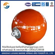 boat buoy / life buoy ring light / buoy ball