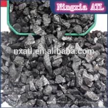 Désodorisant pour réfrigérateur granulaire à charbon actif