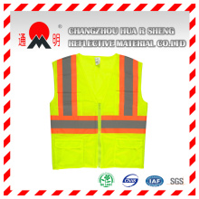 Reflective Vest for Traffic Safety (vest-2)