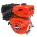 243cc бензиновый двигатель цилиндр детали двигателя