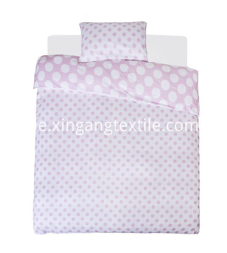 Wholesale-China-100-Polyester-Bed-Sheet-Sets3