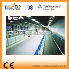 2013 heißer Verkauf Luxux Suzhou DEAO im Freien beweglicher Weg