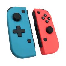 Joycon Bluetooth esquerdo e direito para Nintendo Switch