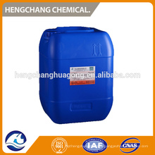 Manufacturer offer Industrial Ammonia Water/Ammonia Solution 25%