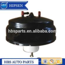 "8 + 9 ""Dual Diaphragm Brake Vacuum Booster OEM: 47210vw205 47210 vw205 47210 - vw205 para Toyota"