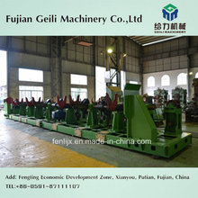 Bar Packing Machine para Rolling Mills