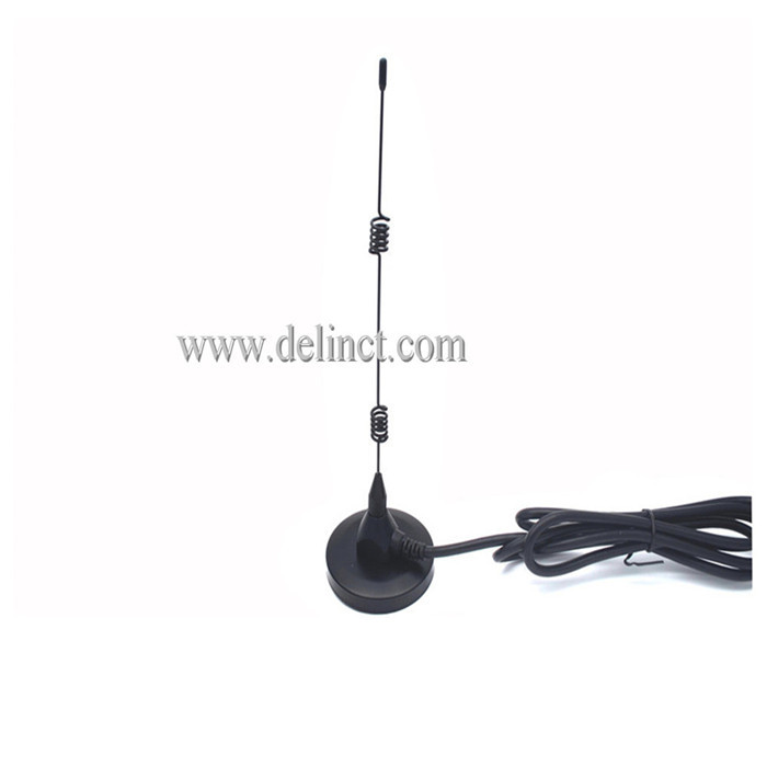 Radio Antenna for Vehicle