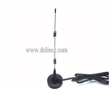 External GSM Antenna Outdoor/Indoor GSM Antenna