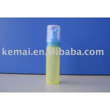Foam pump bottle(KM-FB17)