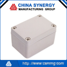 Professional optical distribution box for wholesales