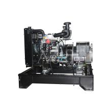 Grupo electrógeno diesel Perosif 10kVA 50Hz 3phase Perkins