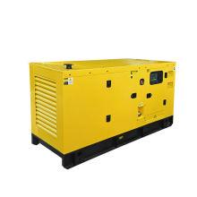 Cheap price good quality China manufacturer flywheel generator electric generator
