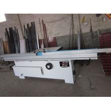Machine de travail du bois scie à table coulissante en bois de précision (CLJ)