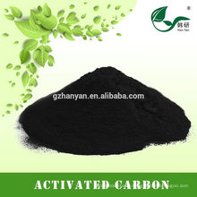 Coconut activated charcoal for teeth powder activated charcoal sachets