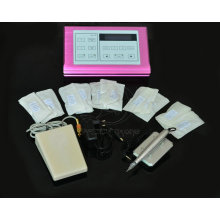 New Nouveau Contour Permanent Makeup Tattoo Machine Kits