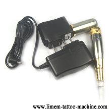 máquina de maquillaje permanente caliente + venta