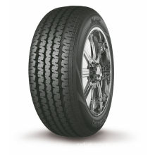 High Speed Safety Wear Trailer Tires Jk42 With St175 80r13, St205 75r15, St235 80r16