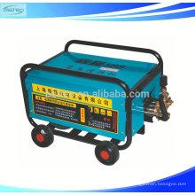 BT588 3Mpa Jet Power Высокое давление воды Jet Power Washer