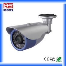 Sony 1/3 CCD 700tvl High Quality CCTV Camera